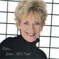 Jesus − All I Need