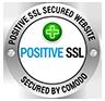 positivessl_tl_trans